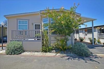 Mobile Home at 600 E. Weddell Dr. #175 Sunnyvale, CA 94089