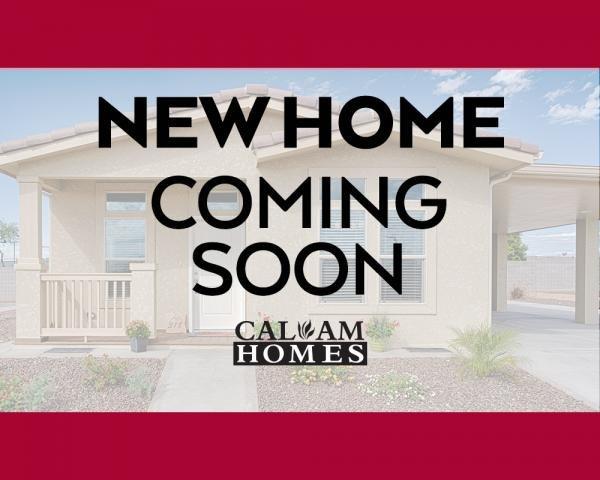 2022 Cavco Mobile Home For Sale