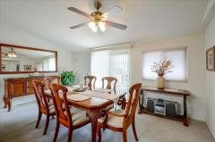 Photo 4 of 8 of home located at 1225 Vienna Dr. #941 Sunnyvale, CA 94089