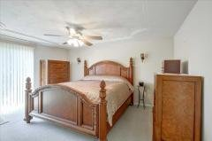 Photo 5 of 8 of home located at 1225 Vienna Dr. #941 Sunnyvale, CA 94089