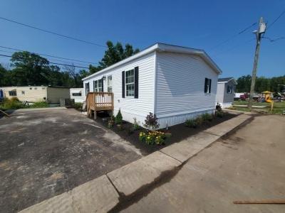 Mobile Home at 65 Oakdale Village North Brunswick, NJ 08902