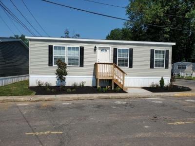 Mobile Home at 109 Oakdale Village North Brunswick, NJ 08902