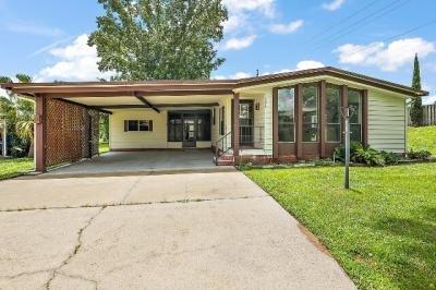Mobile Home at 6997 Ardmore Ocala, FL 34472