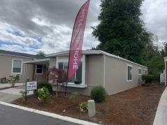 Photo 2 of 8 of home located at 17230 SW Eldorado Drive Tigard, OR 97224