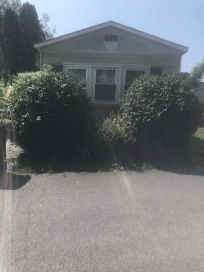 Mobile Home at 21 Lois Lane E. Trindle Rd Mechanicsburg, PA 17050