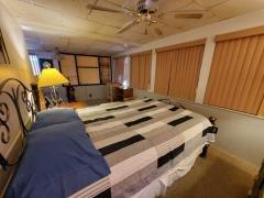 Photo 2 of 44 of home located at 8700 E. University Dr. 923 Mesa, AZ 85207