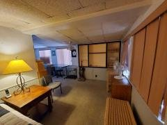 Photo 3 of 44 of home located at 8700 E. University Dr. 923 Mesa, AZ 85207