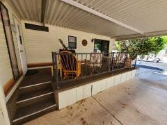 Photo 4 of 44 of home located at 8700 E. University Dr. 923 Mesa, AZ 85207
