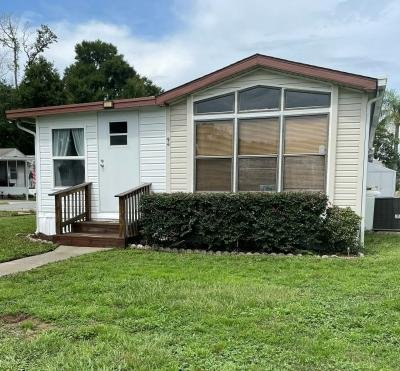 Mobile Home at 9267 Us Hwy 98 094 Dade City, FL 33525