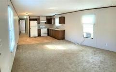 Photo 2 of 8 of home located at 536 Jennifer Drive Lynwood, IL 60411