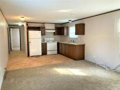 Photo 3 of 8 of home located at 536 Jennifer Drive Lynwood, IL 60411