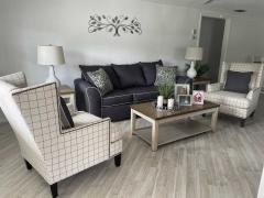 Photo 3 of 21 of home located at 5883 Danbury Lane Sarasota, FL 34233