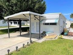 Photo 1 of 34 of home located at 3522 Bill Sachsenmaier Memorial Drive Avon Park, FL 33825