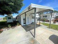 Photo 3 of 34 of home located at 3522 Bill Sachsenmaier Memorial Drive Avon Park, FL 33825