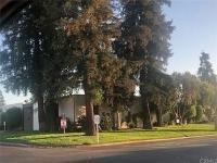 1977 Baron Manufactured Home