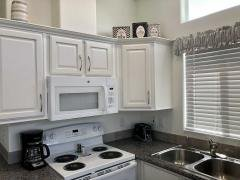 Photo 4 of 12 of home located at 840 N. Idaho Rd., #7 Apache Junction, AZ 85119