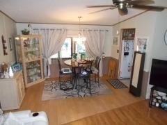 Photo 4 of 22 of home located at 1132 48th Ave E Bradenton, FL 34203