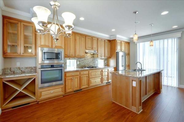 2013 Karsten Mobile Home For Sale
