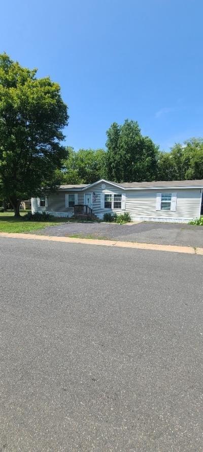 Mobile Home at 11780 Coffman Circle #104 Bealeton, VA 22712