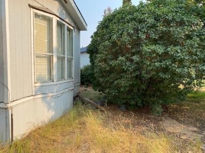 Mobile Home at 3080 Lyon Ln Carson City, NV 89704