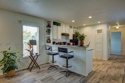 Mobile Home at 2875 North Hill Field Rd. #200 Layton, UT 84041