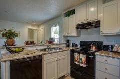 Photo 4 of 12 of home located at 2875 North Hill Field Rd. #200 Layton, UT 84041