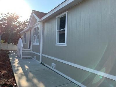 Mobile Home at 320 N. Park Vista #21 Anaheim, CA 92806