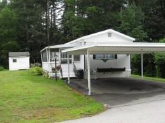 Photo 2 of 12 of home located at 72 Farmwood Drive Nashua, NH 03062
