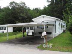 Photo 4 of 12 of home located at 72 Farmwood Drive Nashua, NH 03062