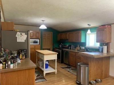 Mobile Home at 9959 Mulberryct Northville, MI 48167