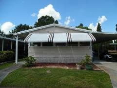 Photo 1 of 18 of home located at 135 Lake Michigan Drive Mulberry, FL 33860