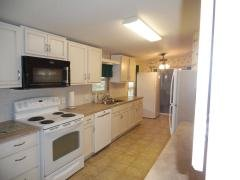 Photo 4 of 18 of home located at 135 Lake Michigan Drive Mulberry, FL 33860