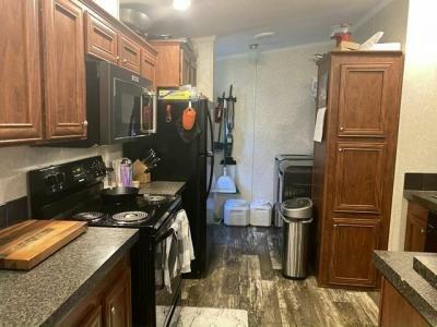 Mobile Home at 21 Virgil E Apopka, FL 32712