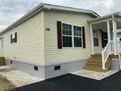 Photo 1 of 20 of home located at 136 Del Ct. E. Lockport, NY 14094