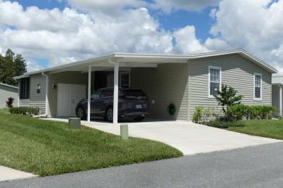 Mobile Home at 2374 Snowy Plover Dr Lakeland, FL 33810