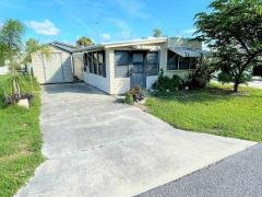 Photo 3 of 19 of home located at 3522 Bill Sachsenmaier Memorial Drive Avon Park, FL 33825