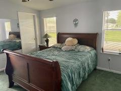 Photo 4 of 6 of home located at 3187 Carpenter Ln Saint Cloud, FL 34769