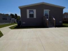 Photo 2 of 50 of home located at 24613 Langdon Dr Brownstown, MI 48134