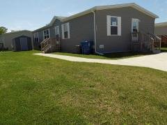 Photo 1 of 50 of home located at 24613 Langdon Dr Brownstown, MI 48134