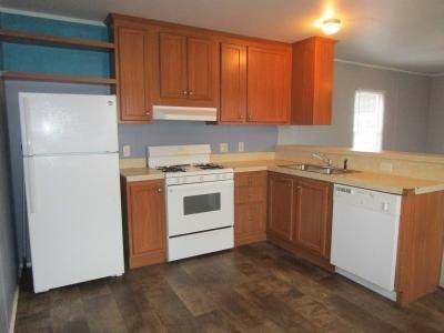 Mobile Home at 3798 Timberlee Grand Rapids, MI 49544