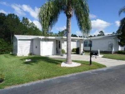 Mobile Home at 703 Royal Forest Dr Auburndale, FL 33823