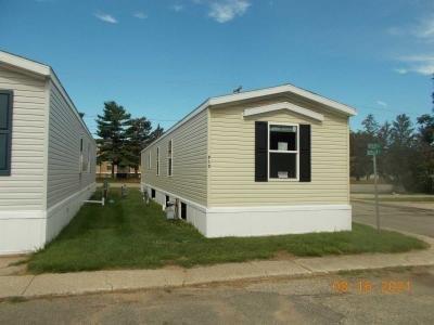 Mobile Home at 915 Keeler Dr. Grand Rapids, MI 49508