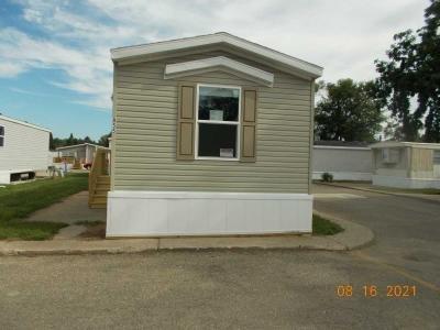 Mobile Home at 855 Keeler Dr. Grand Rapids, MI 49508