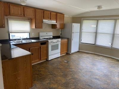 Mobile Home at 5502 State Route 36 Mount Morris, NY 14510