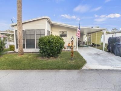 Mobile Home at 1709 Douglas Avenue Kissimmee, FL 34758