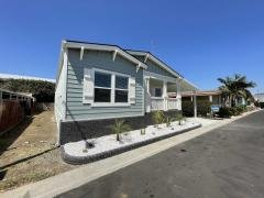Photo 3 of 19 of home located at 19009 S. Laurel Park Rd. #6 Rancho Dominguez, CA 90220