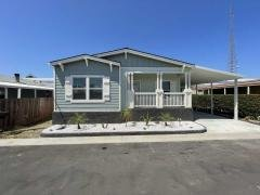 Photo 2 of 19 of home located at 19009 S. Laurel Park Rd. #6 Rancho Dominguez, CA 90220