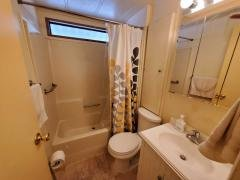Photo 1 of 27 of home located at 8700 E. University Dr. #932 Mesa, AZ 85207