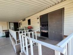 Photo 4 of 27 of home located at 8700 E. University Dr. #932 Mesa, AZ 85207