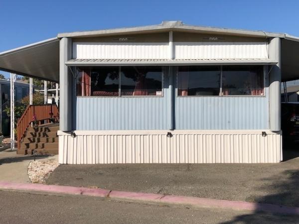 Photo 1 of 2 of home located at 28792 Jupiter Hayward, CA 94544